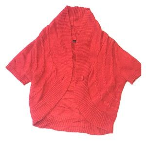 New Directions Cardigan- Large